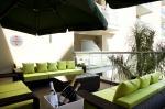 El Tiburon Hotel Picture 9