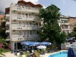 Habesos Hotel Picture 0