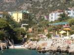 Habesos Hotel Picture 2