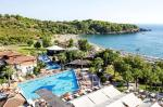 Justiniano Club Alanya Hotel Picture 3