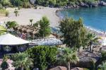 Justiniano Club Alanya Hotel Picture 8