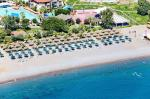 Justiniano Club Alanya Hotel Picture 7