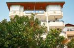 Kleopatra Blue Hawai Hotel Picture 0