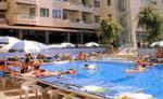 Monart City Hotel Picture 3