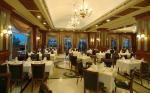 Delphin Diva Hotel Picture 5