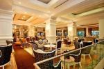 Delphin Diva Hotel Picture 11