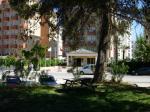 Lara Hadrianus Hotel Picture 0