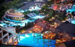 Limak Lara Deluxe Hotel Picture 19