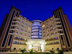 Saturn Palace Resort Hotel Picture 22
