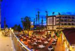 Eftalia Aytur Hotel Picture 19