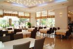 Elit Orkide Suite Hotel Picture 5