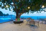 Floria Beach Hotel Picture 10