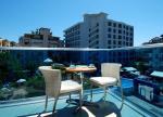 Grand Zaman Garden Hotel Picture 9