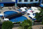 Grand Zaman Garden Hotel Picture 14