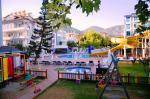 Grand Zaman Garden Hotel Picture 0