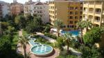 Gunes Sun Time Hotel Picture 0