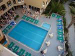 Gunes Sun Time Hotel Picture 4