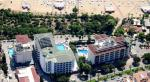 Hatipoglu Beach Hotel Picture 3