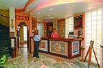 Fatih Hotel Picture 7