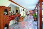Fatih Hotel Picture 8