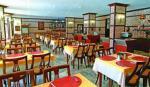 Fatih Hotel Picture 11