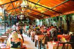Fatih Hotel Picture 12