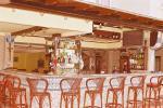 Lavinia Apart Hotel Picture 2