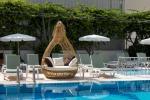 Holidays at Kleopatra Tuna Apart Hotel in Alanya, Antalya Region