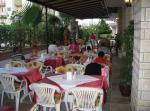 Tuvanna Garden Hotel Picture 3