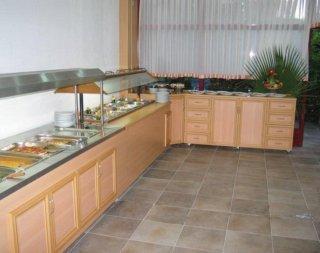 Tuvanna Garden Hotel