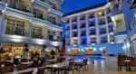 Sultan Sipahi Resort Hotel Picture 7