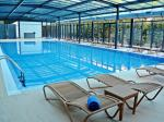 Holidays at Quinta da Serra Hotel in Camera De Lobos, Funchal