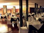 Quinta da Serra Hotel Picture 3
