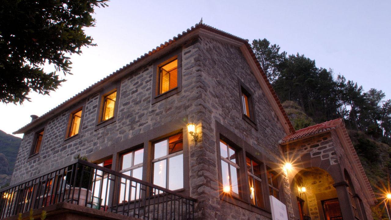 Holidays at Dorisol Pousada Dos Vinhaticos Hotel in Funchal, Madeira