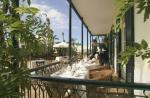 Quinta Do Estreito Hotel Picture 2