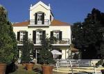 Quinta Do Estreito Hotel Picture 10