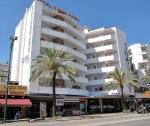 Xaine Park Hotel Picture 18
