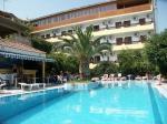 Danelis Hotel Picture 0