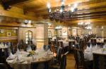 AC Almeria Hotel Picture 5