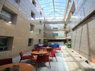 Sadelma Congress Hotel