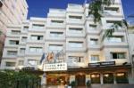 Torreluz Centro Hotel Picture 0