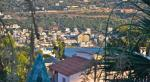 Ino Village Hotel Picture 5