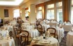 Villa Bianca Resort Hotel Picture 12