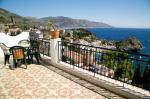 Villa Bianca Resort Hotel Picture 17