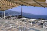 Villa Bianca Resort Hotel Picture 4