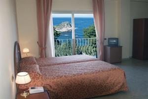 Villa Bianca Resort Hotel