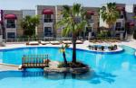 Bodrium Hotel and Spa Picture 0