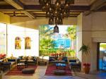 Marina Lodge at Port Ghalib Picture 12