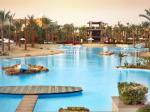 InterContinental The Palace Port Ghalib Picture 26