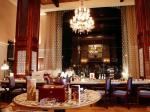 InterContinental The Palace Port Ghalib Picture 36